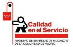 Mudanzas Alcalá